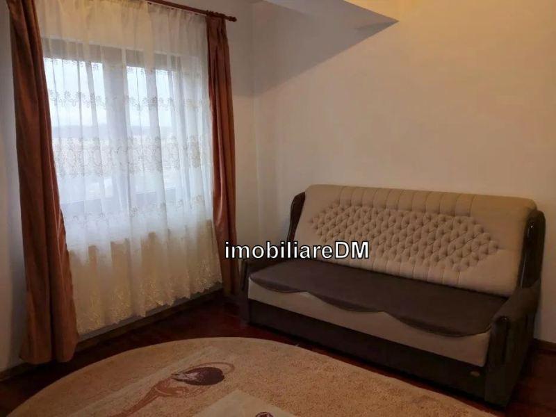 inchiriere-apartament-IASI-imobiliareDM1TATKGHNJBMBVNJK8564699A20