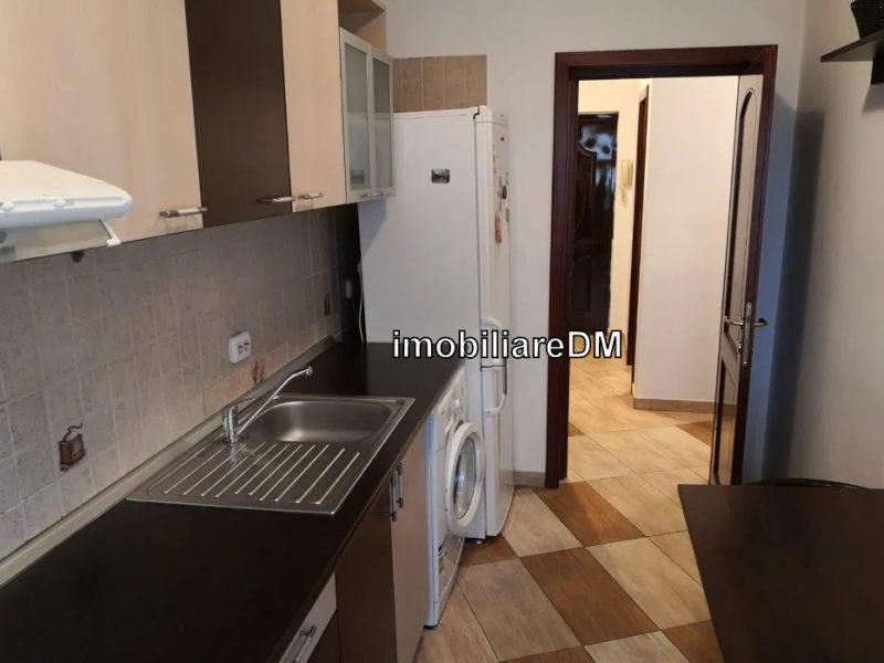 inchiriere-apartament-IASI-imobiliareDM3TATKGHNJBMBVNJK8564699A20