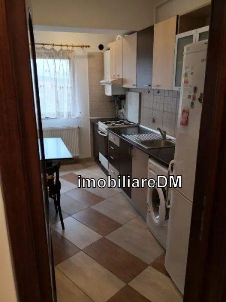 inchiriere-apartament-IASI-imobiliareDM4TATKGHNJBMBVNJK8564699A20