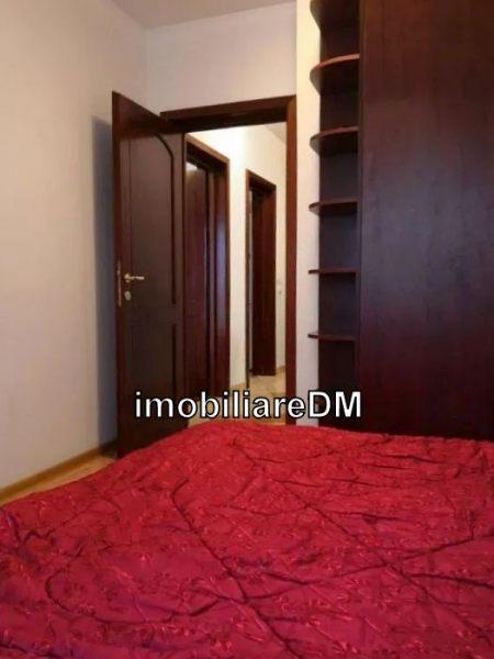 inchiriere-apartament-IASI-imobiliareDM6TATKGHNJBMBVNJK8564699A20