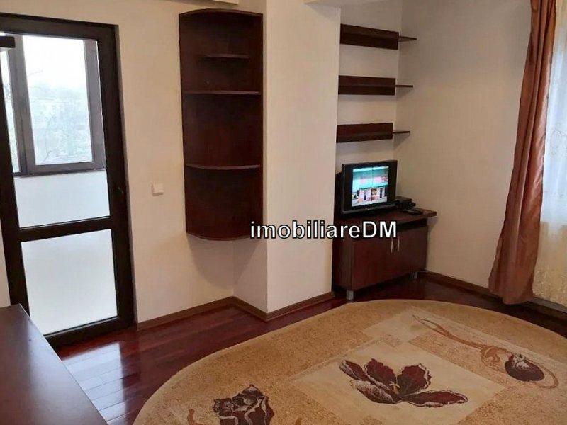 inchiriere-apartament-IASI-imobiliareDM7TATKGHNJBMBVNJK8564699A20