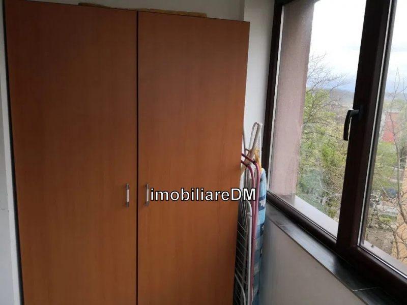inchiriere-apartament-IASI-imobiliareDM8TATKGHNJBMBVNJK8564699A20