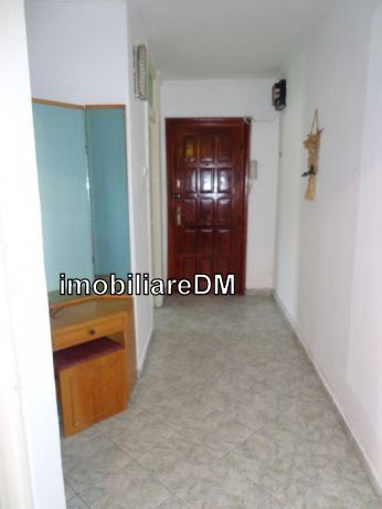 inchiriere-apartament-IASI-imobiliareDM-1GARXDFGH55336214A8