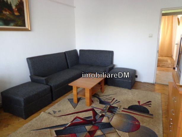 inchiriere-apartament-IASI-imobiliareDM-4GARXDFGH55336214A8