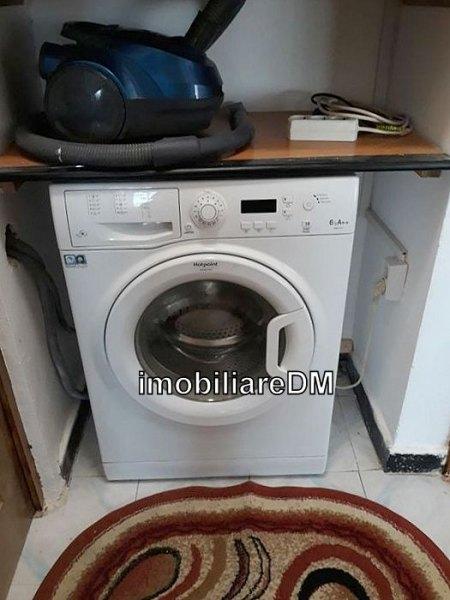 inchiriere-apartament-IASI-imobiliareDM1CANFKDLSPMNN7446921A20