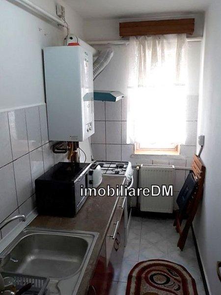 inchiriere-apartament-IASI-imobiliareDM2CANFKDLSPMNN7446921A20