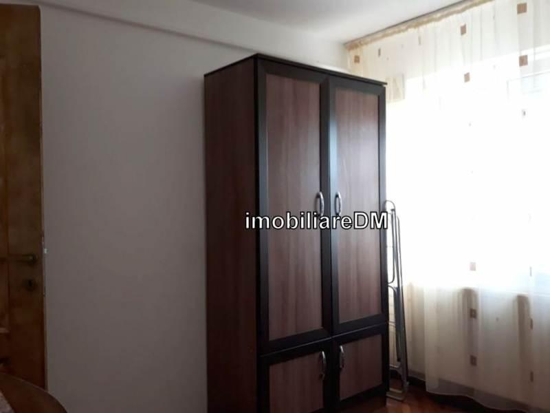 inchiriere-apartament-IASI-imobiliareDM4CANFKDLSPMNN7446921A20