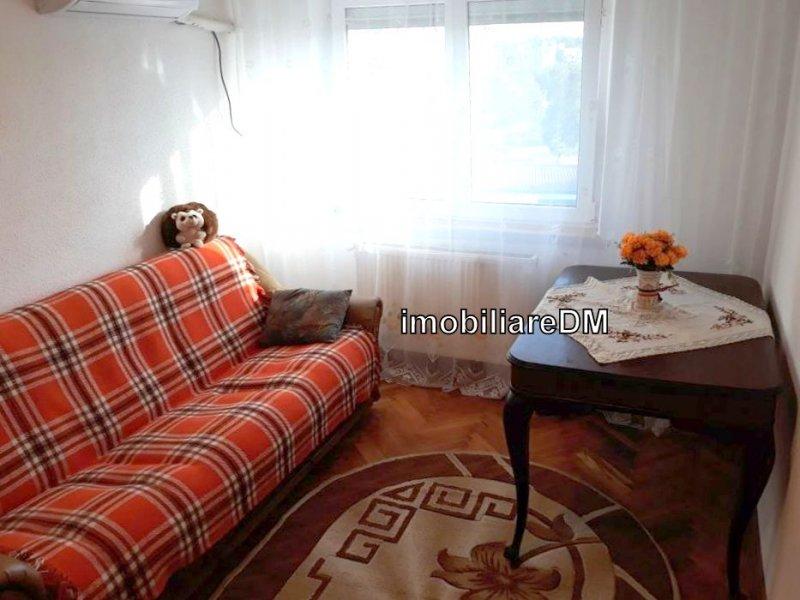 inchiriere-apartament-IASI-imobiliareDM6CANFKDLSPMNN7446921A20