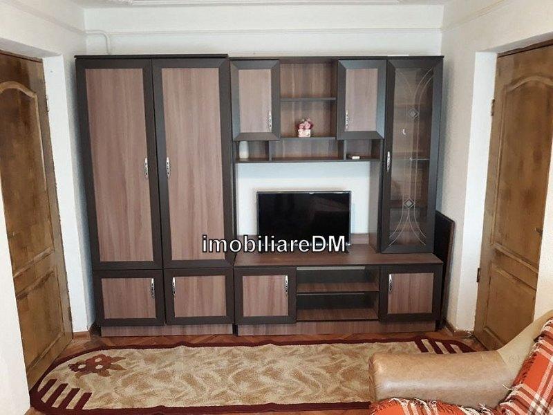 inchiriere-apartament-IASI-imobiliareDM7CANFKDLSPMNN7446921A20