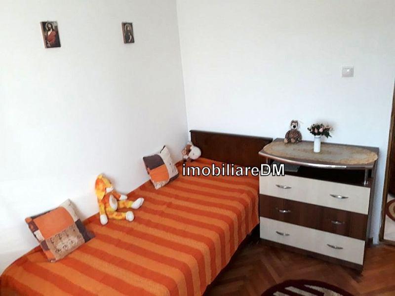 inchiriere-apartament-IASI-imobiliareDM8CANFKDLSPMNN7446921A20