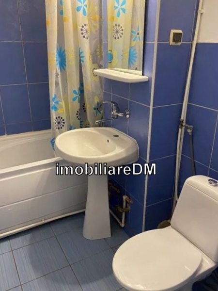 inchiriere-apartament-IASI-imobiliareDM2NICSEFXCVBDF56326487A20