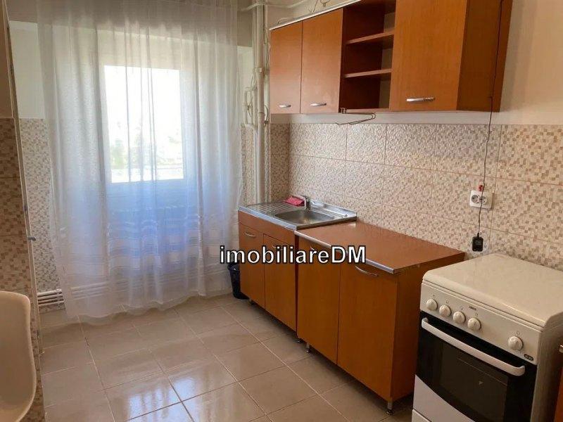 inchiriere-apartament-IASI-imobiliareDM6NICSEFXCVBDF56326487A20