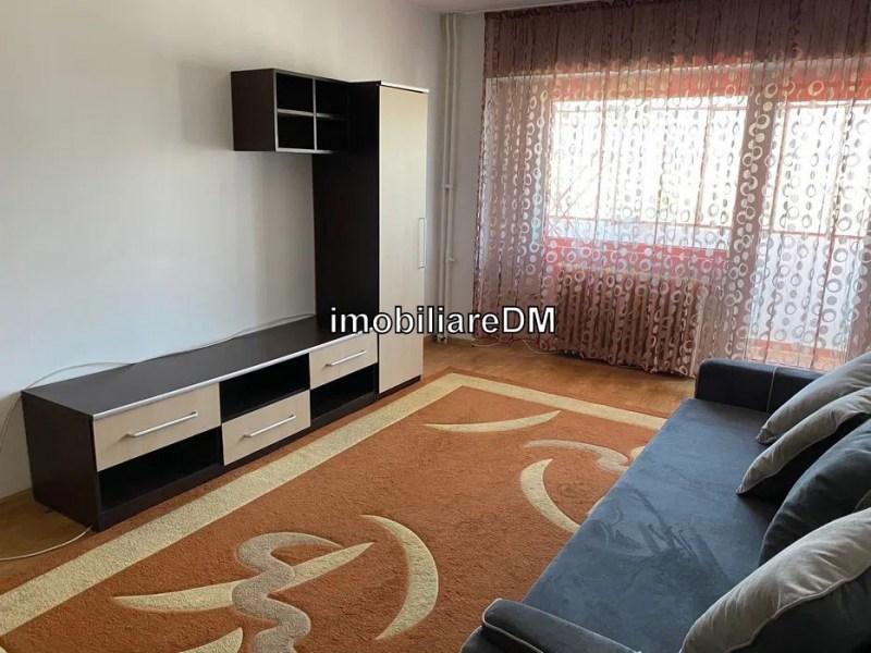 inchiriere-apartament-IASI-imobiliareDM7NICSEFXCVBDF56326487A20