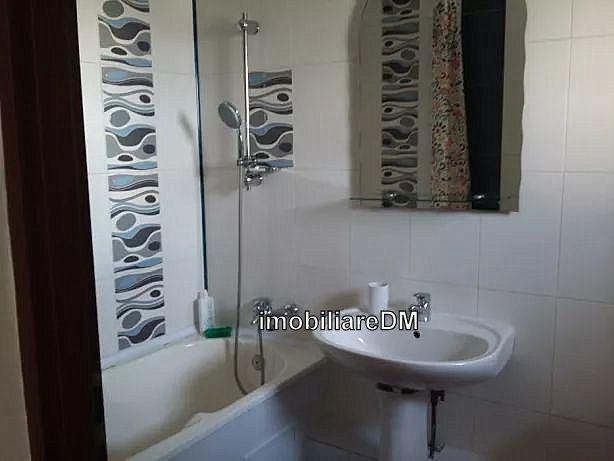 inchiriere-apartament-IASI-imobiliareDM-2HCESDFXBCVBXC632541A9