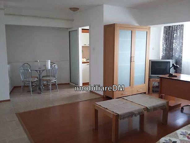 inchiriere-apartament-IASI-imobiliareDM-3HCESDFXBCVBXC632541A9