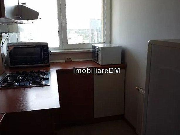 inchiriere-apartament-IASI-imobiliareDM-4HCESDFXBCVBXC632541A9