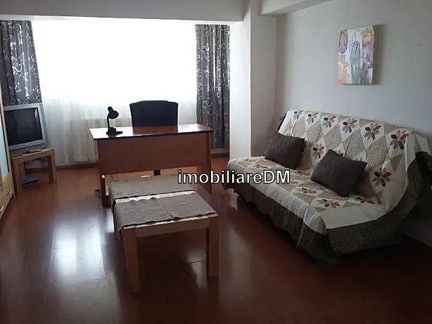 inchiriere-apartament-IASI-imobiliareDM-6HCESDFXBCVBXC632541A9