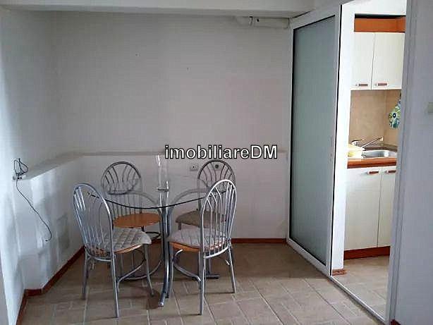 inchiriere-apartament-IASI-imobiliareDM-7HCESDFXBCVBXC632541A9