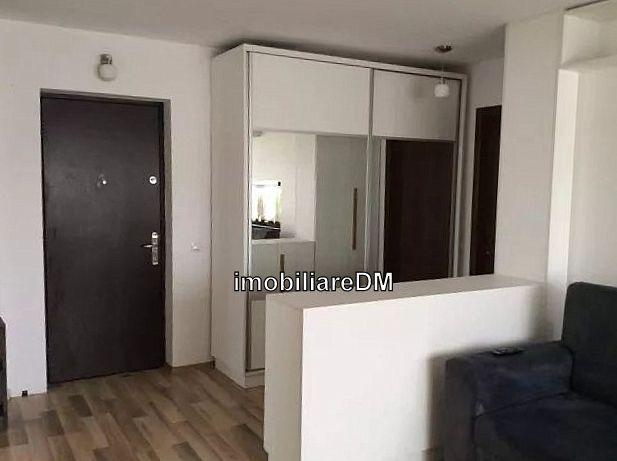 inchiriere-apartament-IASI-imobiliareDM11PACSRGXFDFGHF5G241541