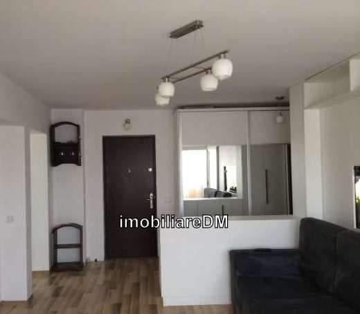 inchiriere-apartament-IASI-imobiliareDM12PACSRGXFDFGHF5G241541