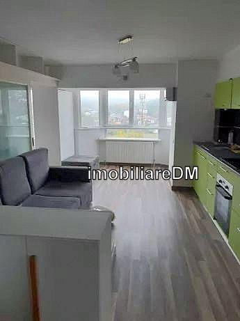 inchiriere-apartament-IASI-imobiliareDM1PACSRGXFDFGHF5G241541