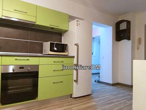inchiriere-apartament-IASI-imobiliareDM2PACSRGXFDFGHF5G241541