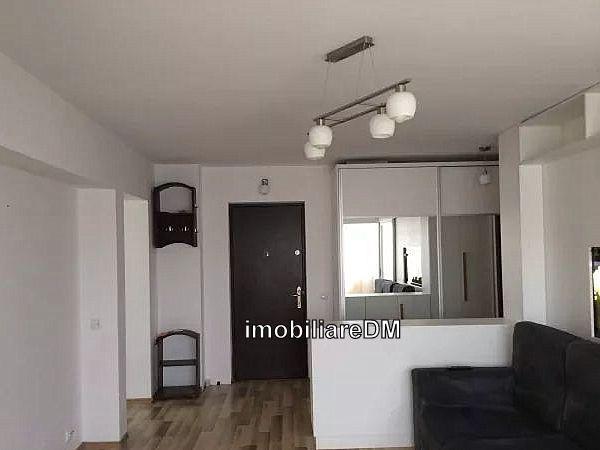inchiriere-apartament-IASI-imobiliareDM3PACSRGXFDFGHF5G241541