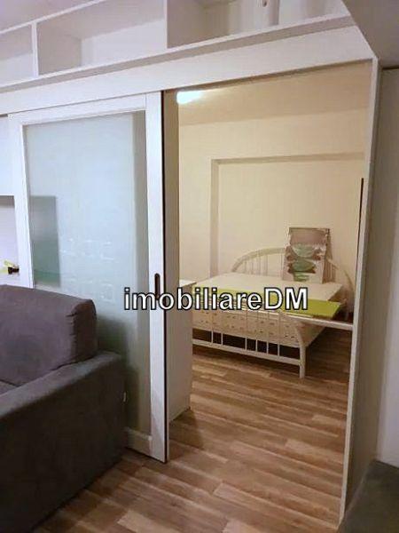 inchiriere-apartament-IASI-imobiliareDM5PACSRGXFDFGHF5G241541