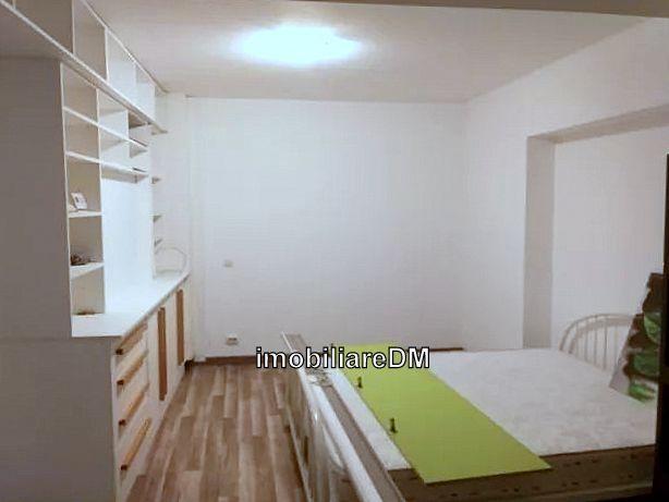 inchiriere-apartament-IASI-imobiliareDM6PACSRGXFDFGHF5G241541