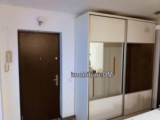 inchiriere-apartament-IASI-imobiliareDM9PACSRGXFDFGHF5G241541