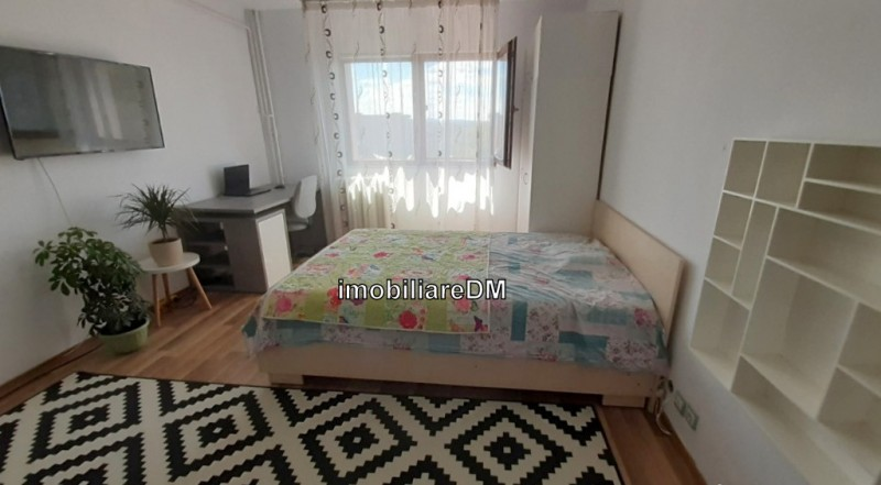 inchiriere-apartament-IASI-imobiliareDM8OANDHNGBNCVB5216339A20