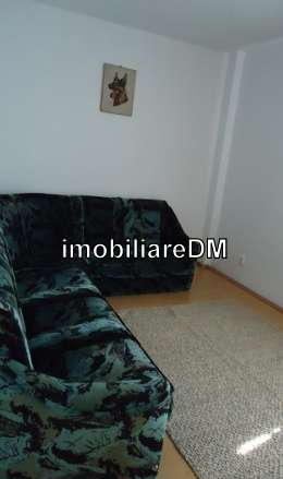 imobdmail21