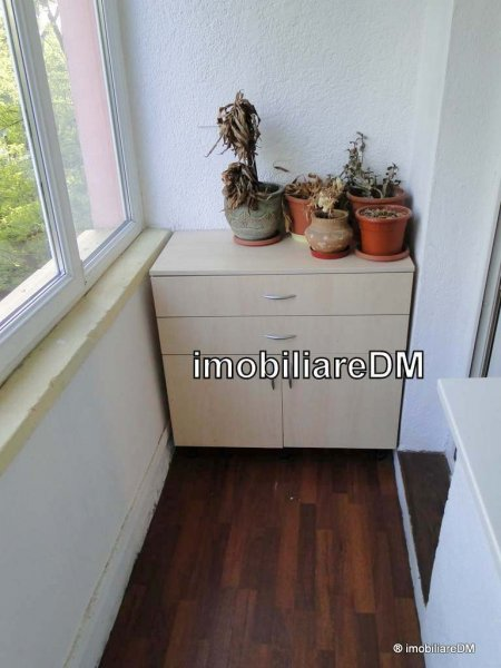 inchiriere-apartament-IASI-imobiliareDM-1TATGFCVBNVHNG5411241A8