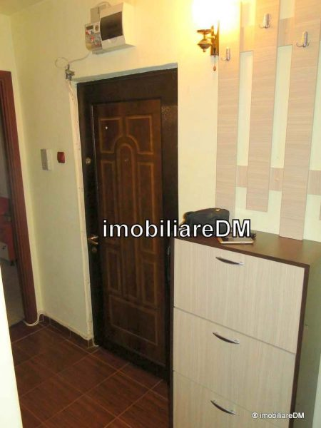 inchiriere-apartament-IASI-imobiliareDM-8TATGFCVBNVHNG5411241A8