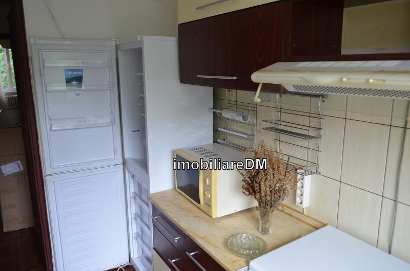 inchiriere-apartament-IASI-imobiliareDM10TATXBCVXCVNFG52634552B20