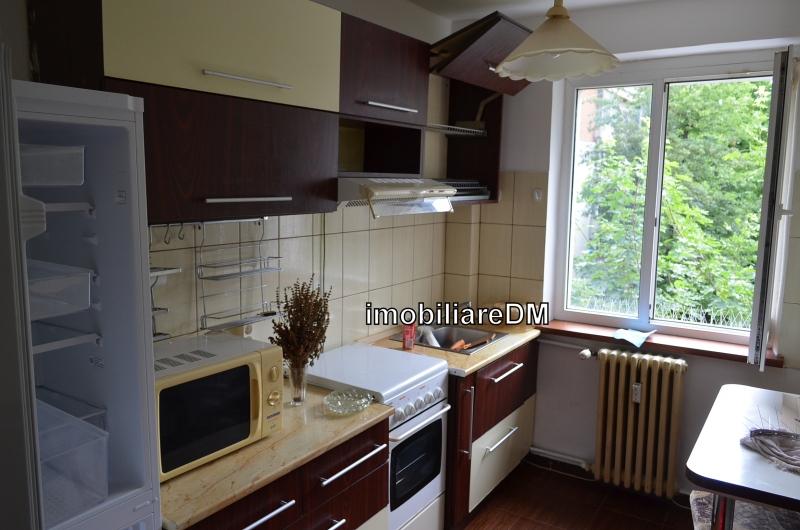 inchiriere-apartament-IASI-imobiliareDM11TATXBCVXCVNFG52634552B20