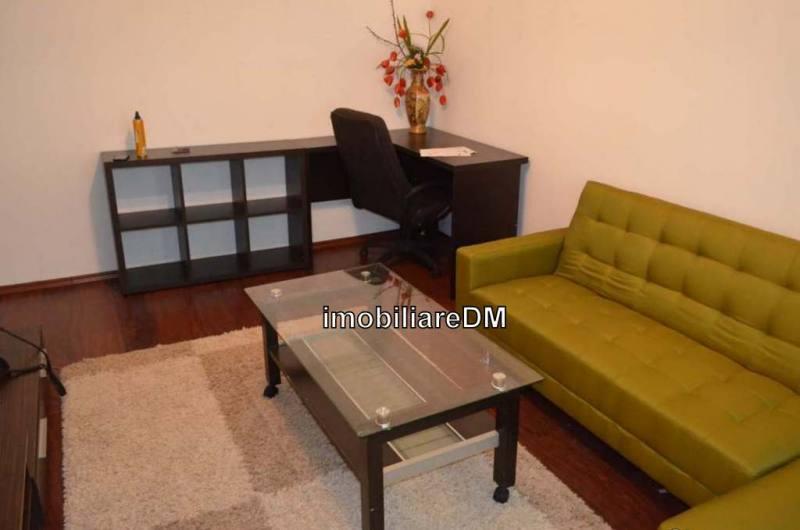 inchiriere-apartament-IASI-imobiliareDM2TATXBCVXCVNFG52634552B20