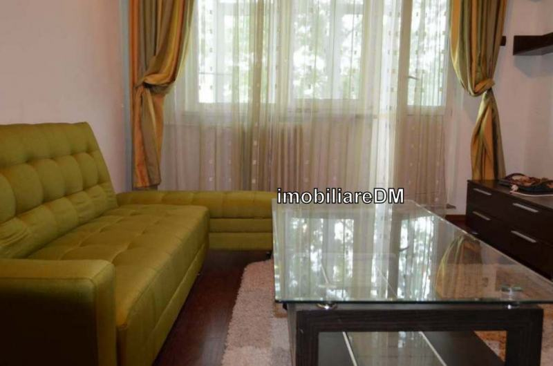 inchiriere-apartament-IASI-imobiliareDM3TATXBCVXCVNFG52634552B20