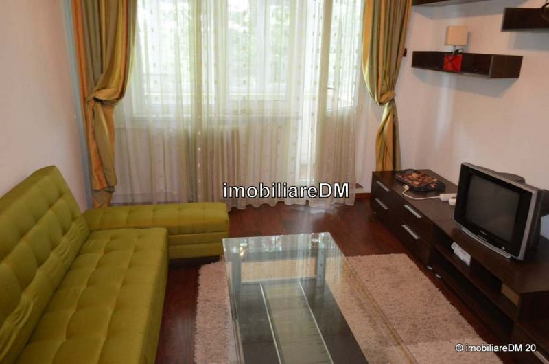 inchiriere-apartament-IASI-imobiliareDM4TATXBCVXCVNFG52634552B20