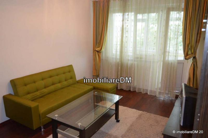 inchiriere-apartament-IASI-imobiliareDM5TATXBCVXCVNFG52634552B20