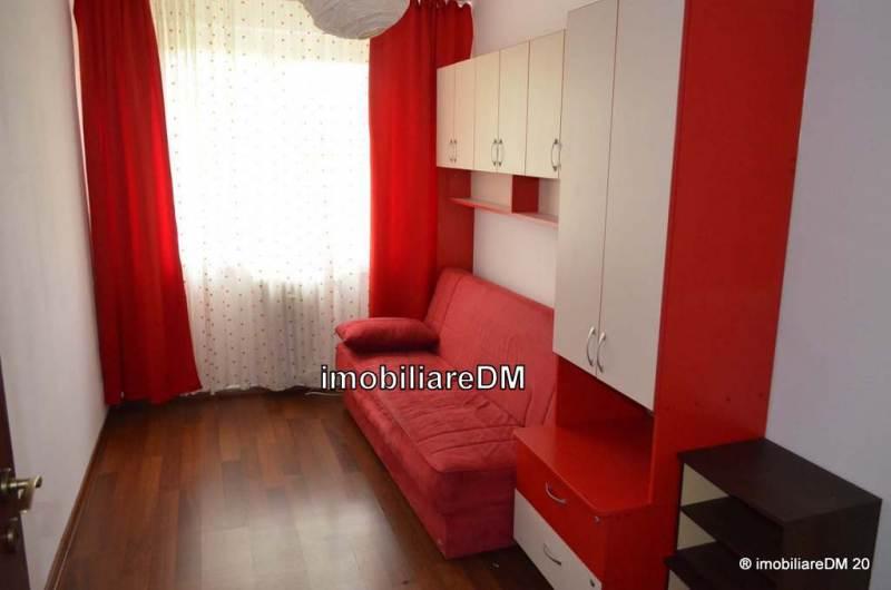 inchiriere-apartament-IASI-imobiliareDM7TATXBCVXCVNFG52634552B20