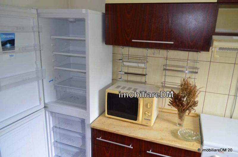 inchiriere-apartament-IASI-imobiliareDM9TATXBCVXCVNFG52634552B20