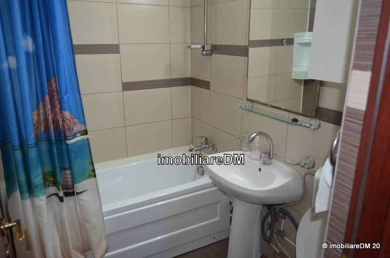 inchiriere-spatiu-IASI-imobiliareDM16TATCGHMNBM96511A20