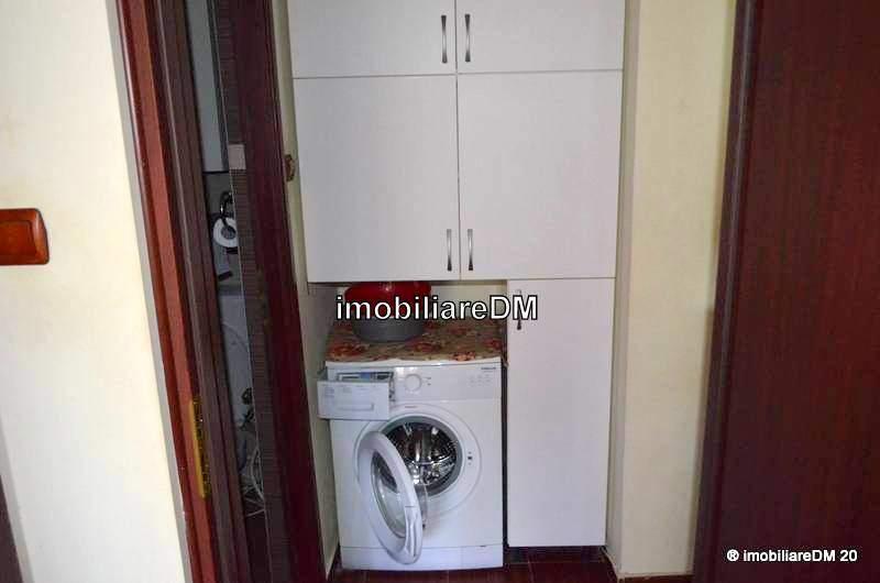 inchiriere-spatiu-IASI-imobiliareDM17TATCGHMNBM96511A20