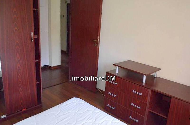 inchiriere-spatiu-IASI-imobiliareDM18TATCGHMNBM96511A20