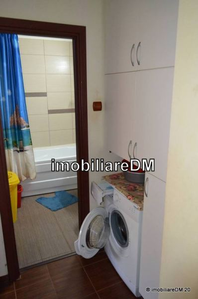 inchiriere-spatiu-IASI-imobiliareDM1TATCGHMNBM96511A20