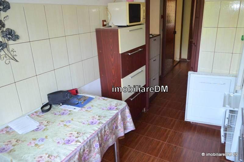 inchiriere-spatiu-IASI-imobiliareDM2TATCGHMNBM96511A20