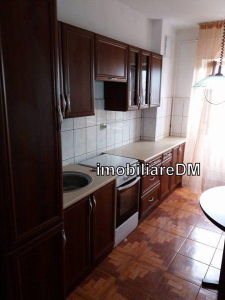 inchiriere-apartament-IASI-imobiliareDM-3BILCGNVBCNFGH52442214A7