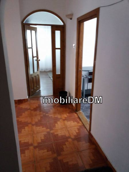 inchiriere-apartament-IASI-imobiliareDM-5BILCGNVBCNFGH52442214A7
