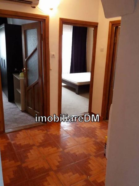 inchiriere-apartament-IASI-imobiliareDM-6BILCGNVBCNFGH52442214A7